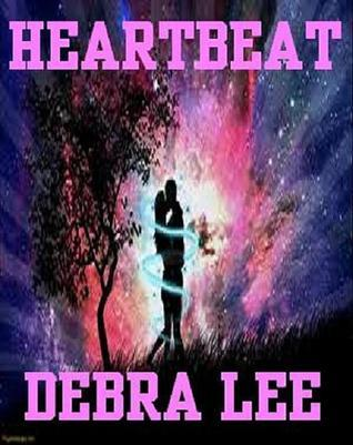 Heartbeat  by  Debra Lee