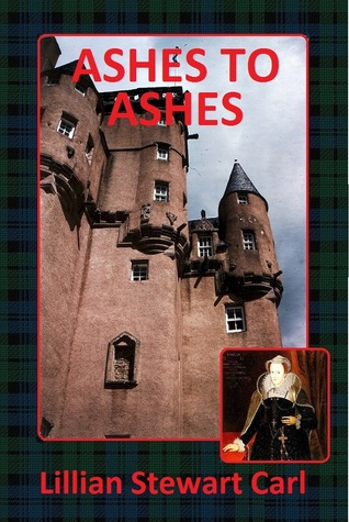 Ashes to Ashes Lillian Stewart Carl