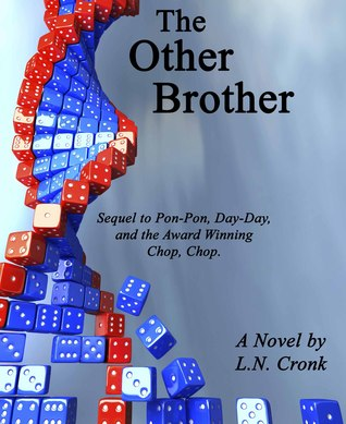 The Other Brother  by  L.N. Cronk