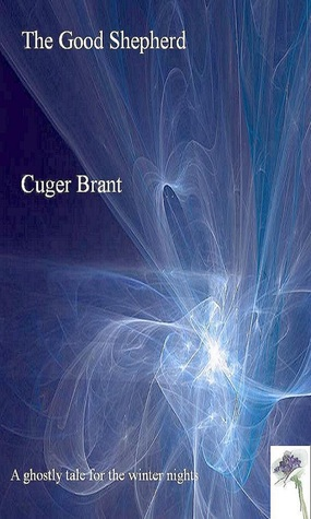 The Good Shepherd  by  Cuger Brant