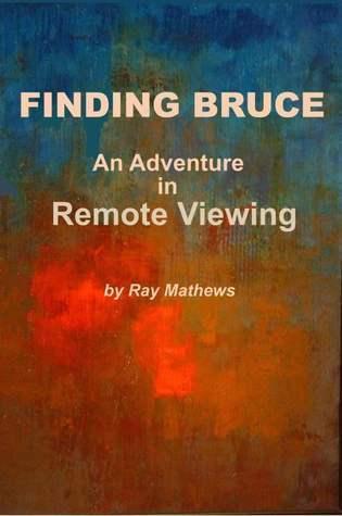 Finding Bruce Ray Mathews