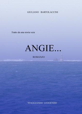 Angie Giuliano Bartolaccini