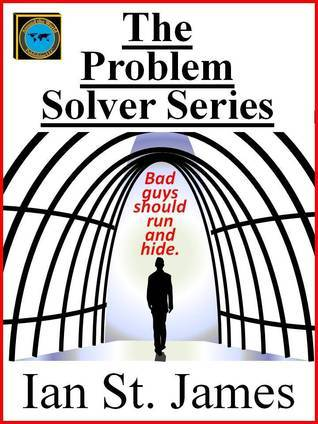 The Problem Solver Series  by  Around the World Publishing LLC