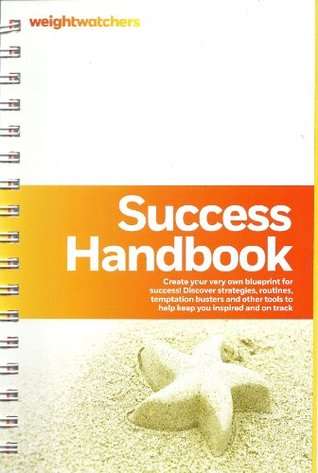 Success Handbook Weight Watchers
