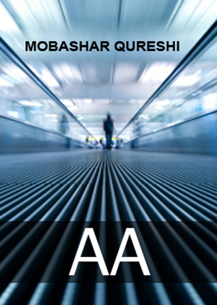 Aa  by  Mobashar Qureshi