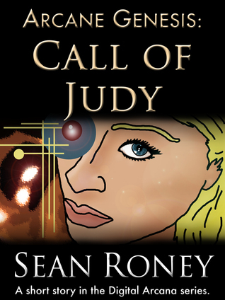 Call of Judy Sean Roney