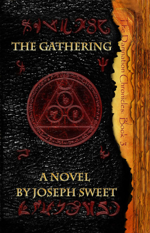 The Gathering  by  Joseph Sweet