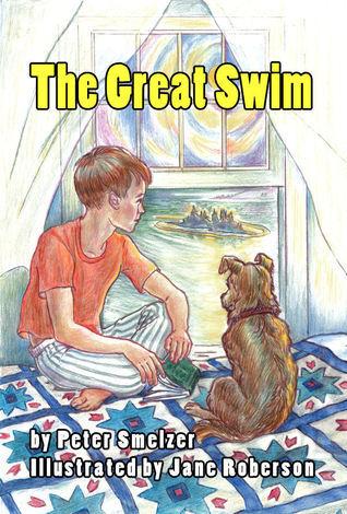 The Great Swim Peter Smelzer