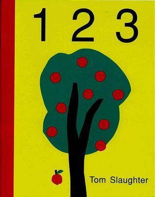 1 2 3  by  Tom Slaughter