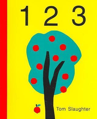 Un, deux, trois  by  Tom Slaughter