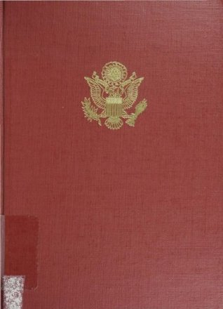 THE U.S. ARMY IN THE OCCUPATION OF GERMANY, 1944-1946  by  Earl F. Ziemke