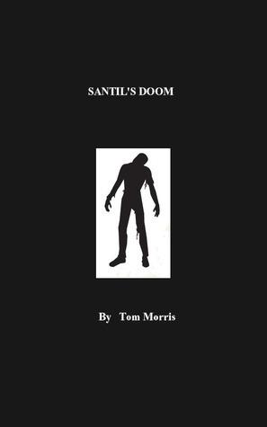 Santils Doom Tom Morris