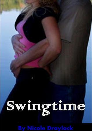 Swingtime  by  Nicole Draylock