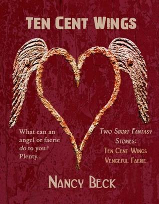 Ten Cent Wings Nancy Beck