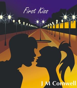 First Kiss  by  JM Cornwell