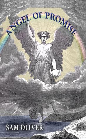 Angel of Promise Sam Oliver