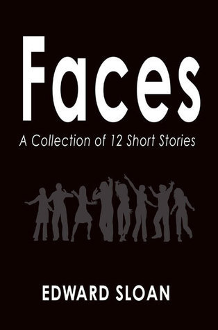 Faces Edward Sloan
