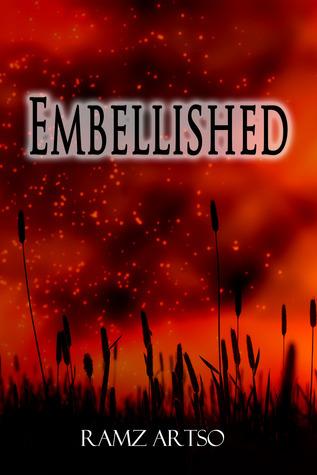 Embellished (Book 1)  by  Ramz Artso