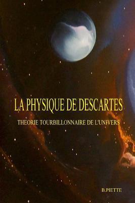 The Universe of Maxwell  by  Bernard Piette