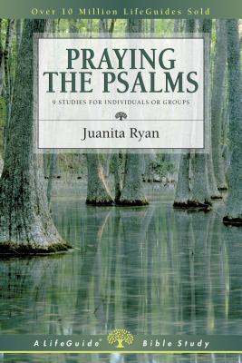Meeting God in Joy  by  Juanita Ryan