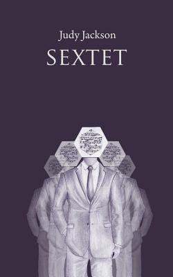 Sextet  by  Judy Jackson
