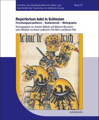 Repertorium: Forschungsperspektiven Quellenkunde Bibliographie Joachim Bahlcke