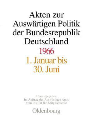 1966 Hans-Peter Schwarz