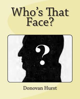 Ussher Surname: Ireland: 1600s to 1900s Donovan Hurst