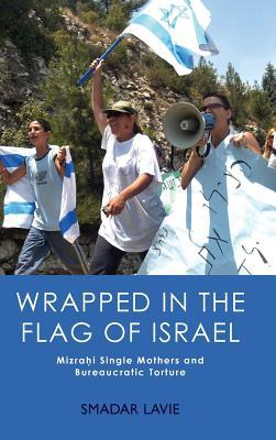 Poetics of Military Occupation Smadar Lavie