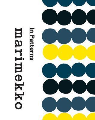 Marimekko: In Patterns  by  Marimekko