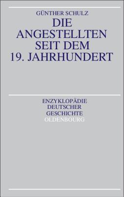 Geschaft Mit Wort Und Meinung: Medienunternehmer Seit Dem 18. Jahrhundert. Budinger Forschungen Zur Sozialgeschichte 1996 Und 1997 Gunther Schulz