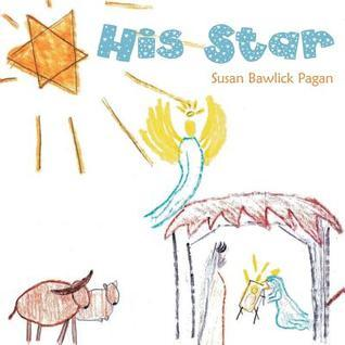 His Star Susan Bawlick Pagan