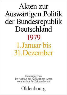 1979  by  Horst Möller