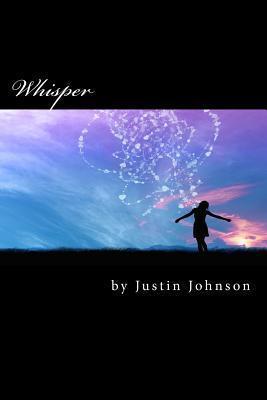 Whisper.: Reflections on God  by  Justin Johnson