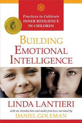 Building Emotional Intelligence: Practices to Cultivate Inner Resilience in Children  by  Linda Lantieri