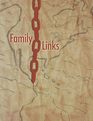 Family Links  by  Willie Shaw