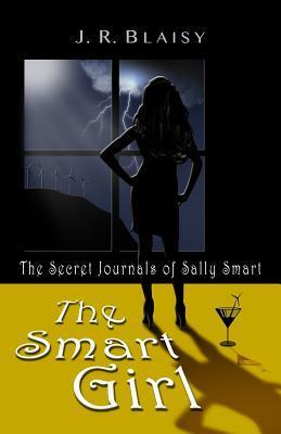 The Smart Girl: The Secret Journals of Sally Smart Zondervan Publishing