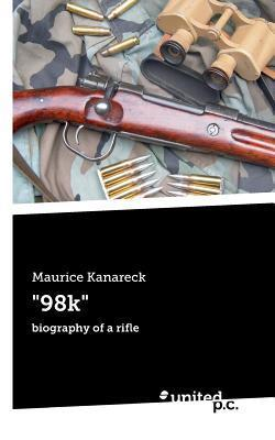98k  by  Maurice Kanareck