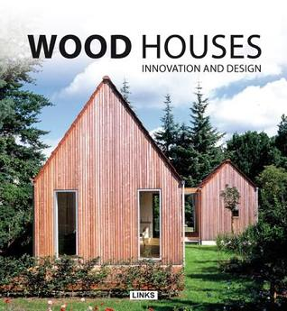 Wood Houses 3 Jacobo Krauel
