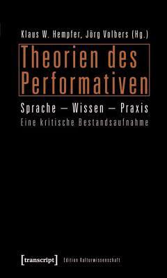 Spielwelten: Performanz Und Inszenierung in Der Renaissance  by  Klaus W. Hempfer
