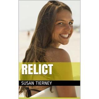 Relict Susan Tierney