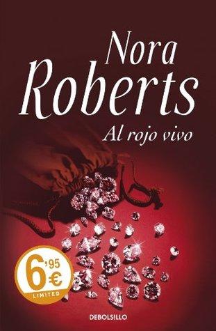 Al Rojo Vivo Nora Roberts