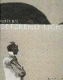Getekend licht Peter Bes