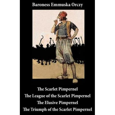 essay questions for the scarlet pimpernel We will write a custom essay sample on scarlet essays on a study in scarlet  edition of the scarlet pimpernel published  and juliet questions noah.