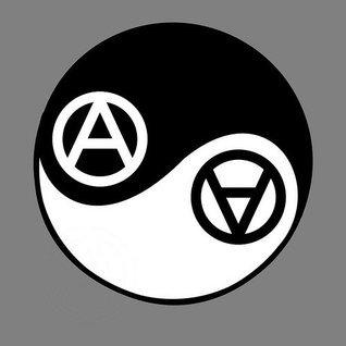 Sacred Anarchy: A Political Yoga Brian Babiak