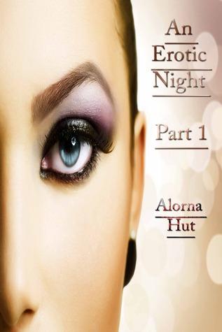 Hot Sex Part 1 Alorna Hut