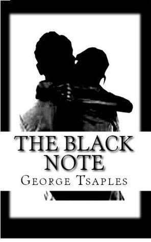 The Black Note George Tsaples