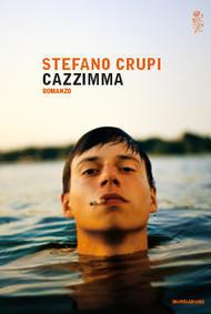 Cazzimma  by  Stefano Crupi