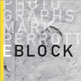 E Block  by  Mark Perrott