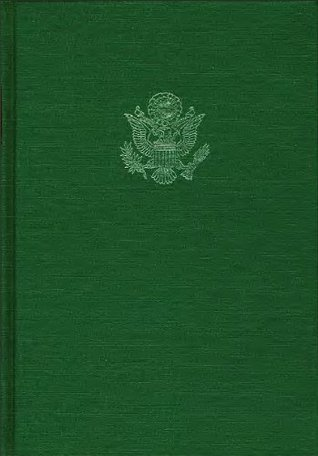 Corps of Engineers: Construction in the United States Jesse A. Remington Lenore Fine
